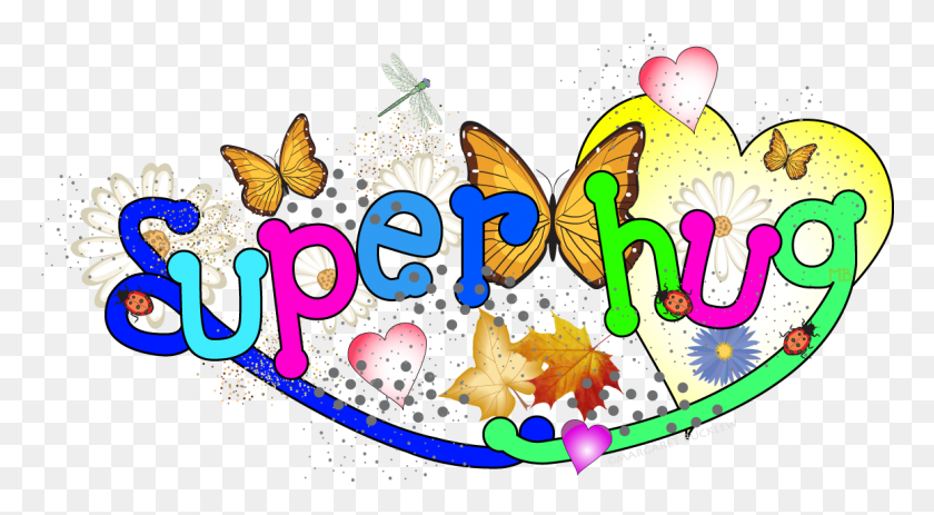 Free Clip Art Hugs Free Hugs Cliparts Download Free Clip Art Free - Hug Clipart