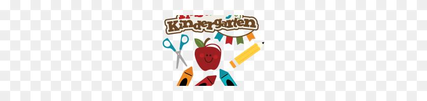 200x140 Free Clip Art Kindergarten Kindergarten Pictures Clip Art Welcome - Welcome Clipart
