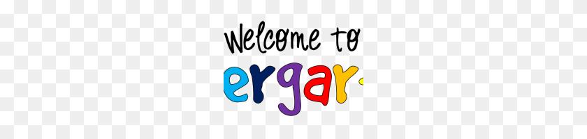Free Clip Art Kindergarten Kindergarten Pictures Clip Art Welcome - Welcome To Clipart