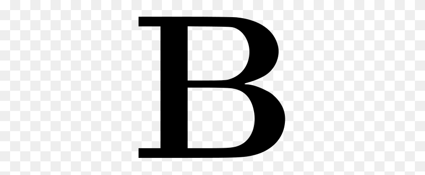 Free Clip Art Letters Look At Clip Art Letters Clip Art Images - Letter Blocks Clipart