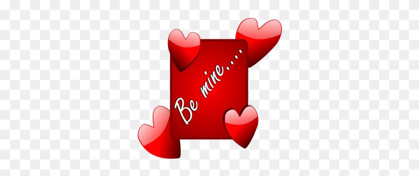 Free Clip Art Love Hearts - Two Hearts Clipart