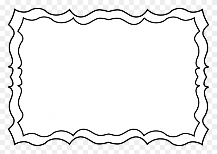 Free Clip Art Music Borders Image Information - Music Border Clip Art