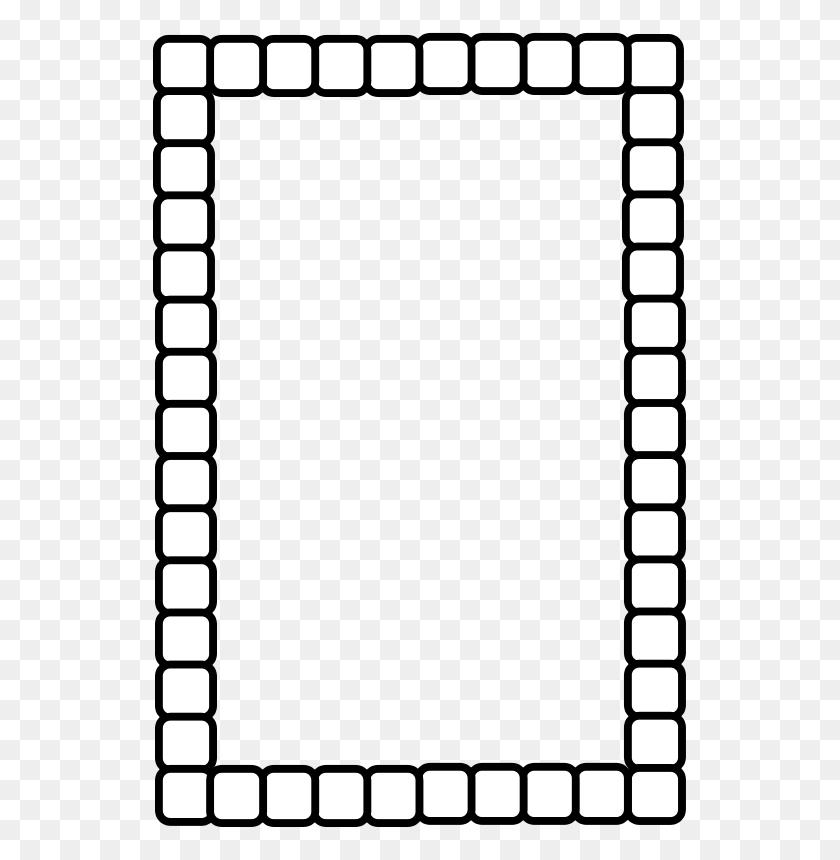 Free Clip Art Rectangle Stone Walls - Rectangle Clipart