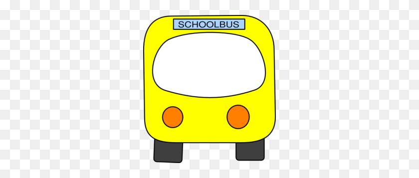 Free Clip Art School Bus - School Bus Images Clip Art