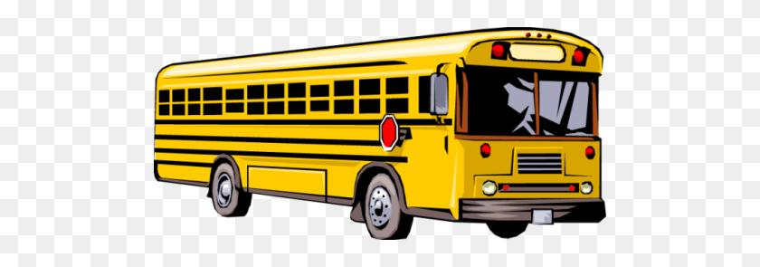 Free Clip Art School Bus Clipart Images - School Bus Images Clip Art