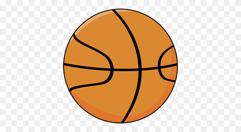 Free Clip Art Sports Balls Free Vector For Free Download - Basketball Ball PNG