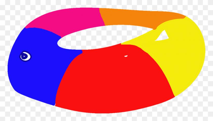 1024x548 Free Clip Art Summer Fun - Free Clip Art Summer Fun