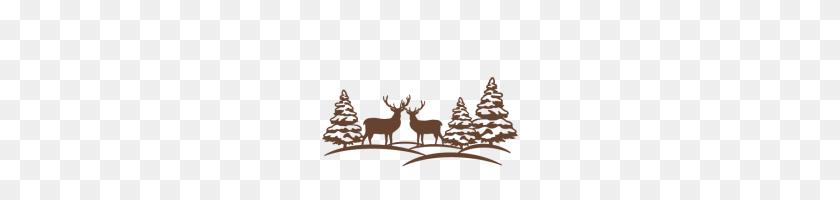 Free Clip Art Winter Scenes Free Winter Scene Cliparts Download - Winter Images Clip Art