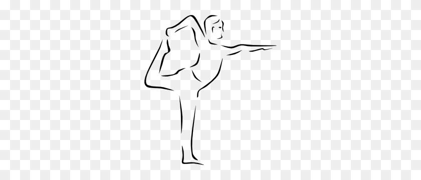 Free Clip Art Yoga Meditation Meditation Clip Art Photos Vector - Meditate Clipart