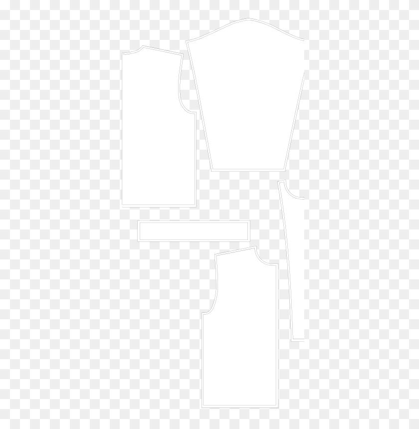 381x800 Free Clipart - M4 Clipart