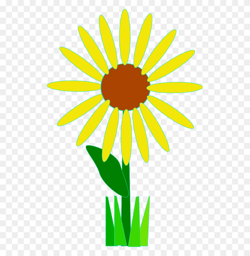 Free Clipart - Summer Clipart Free