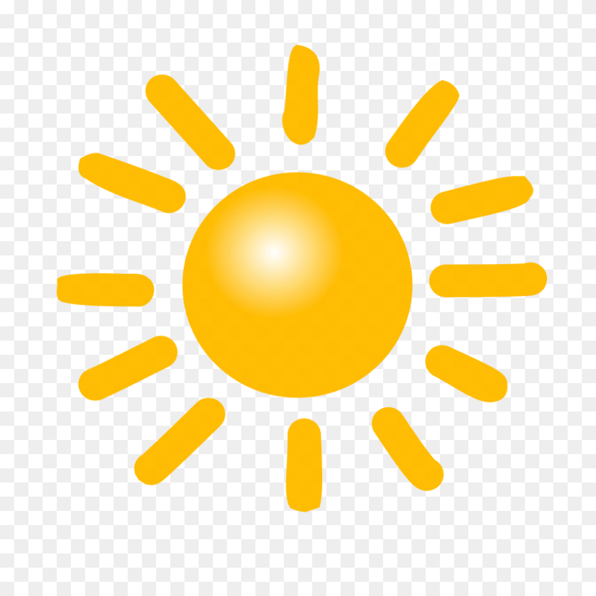 Free Clipart - Meteorologist Clipart