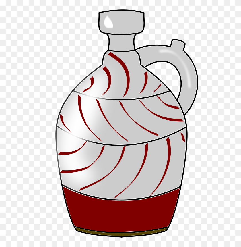 Free Clipart Water Jug Clipart Stunning Free Transparent Png Clipart Images Free Download