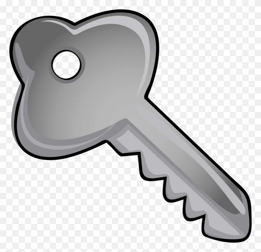 Free Car Keys Cliparts, Download Free Clip Art, Free Clip Art on Clipart  Library