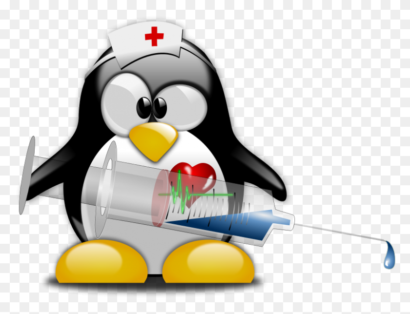 Free Animated Medical Cliparts, Download Free Clip Art, Free Clip Art on  Clipart Library