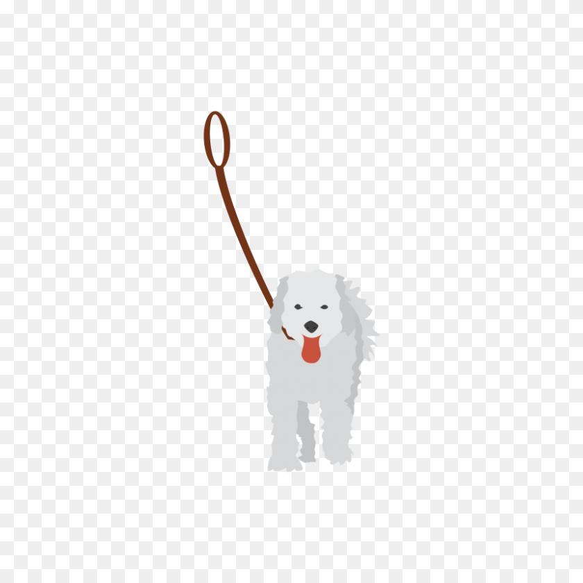 Free Clipart - Free Dog Clip Art