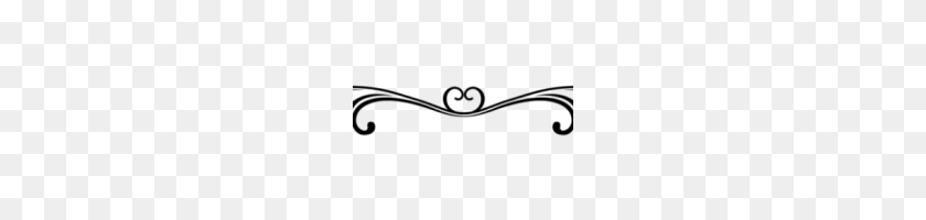 Free Wedding Clipart Lines   Free Images at Clker.com - vector clip art  online, royalty free & public domain