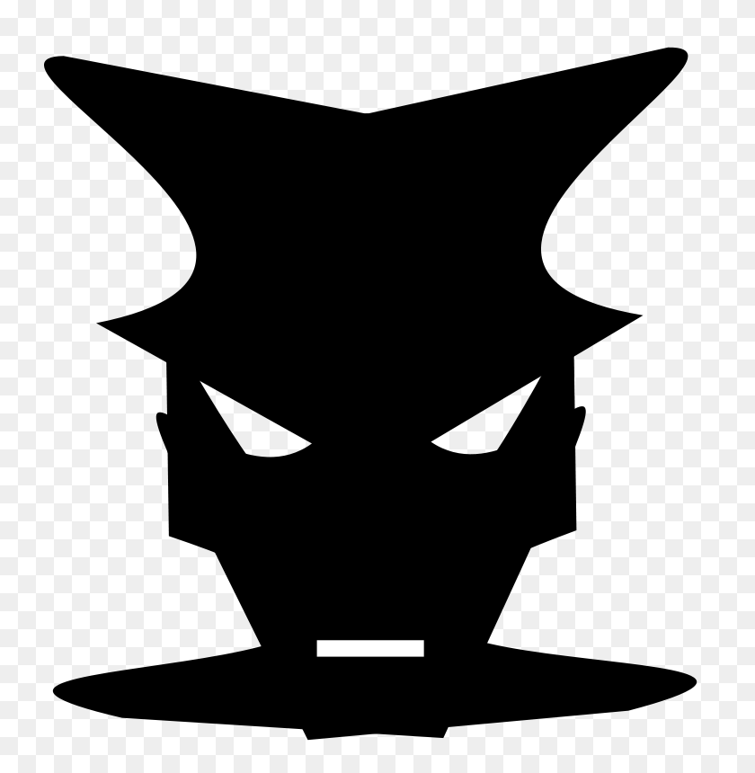 Free Clipart Carnival Mask Angelo Gemmi - Carnival Clip Art Free
