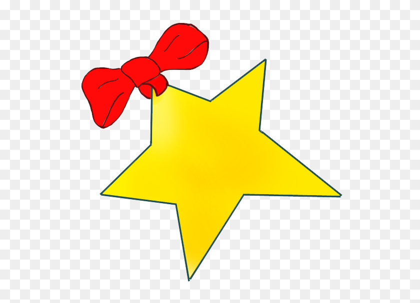 Free Clipart Christmas Star Collection Free Star Clipart For Teachers Stunning Free Transparent Png Clipart Images Free Download