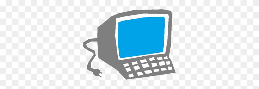Free Clipart Computer Screen - Screen Clipart