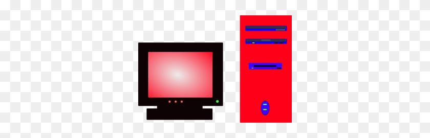 Free Clipart Computer Screen - Computer Screen Clipart