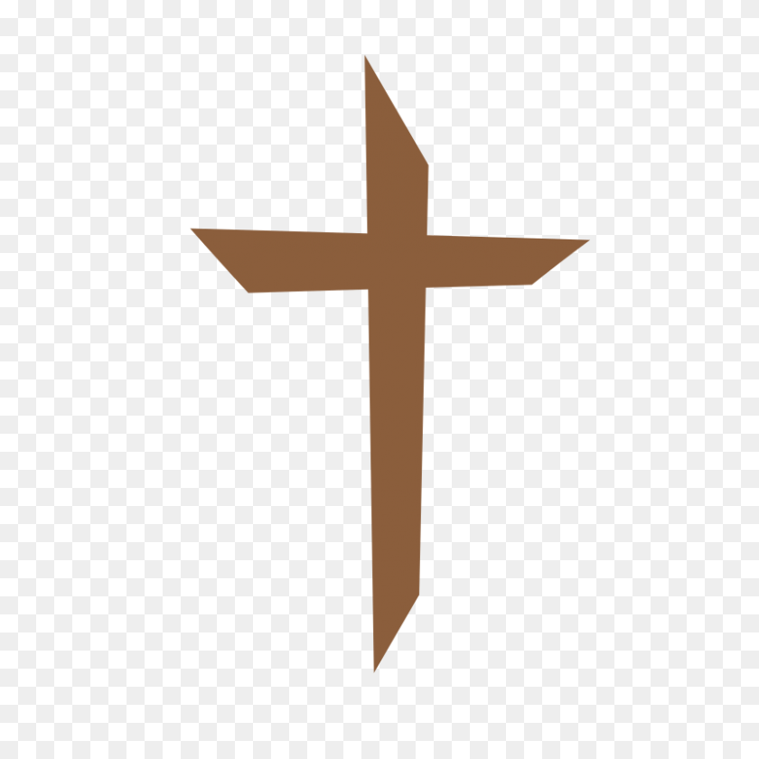 Free Clipart Cross Savanaprice - Simple Cross Clipart