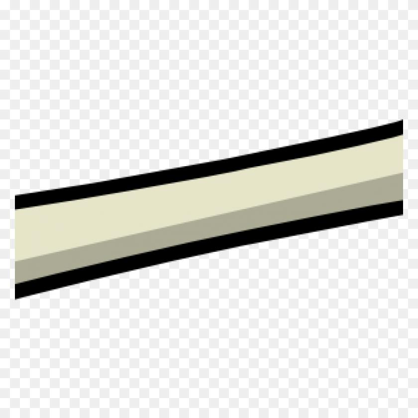Free Clipart Dog Bone Free Clipart Download - Dog Bone Clip Art Free