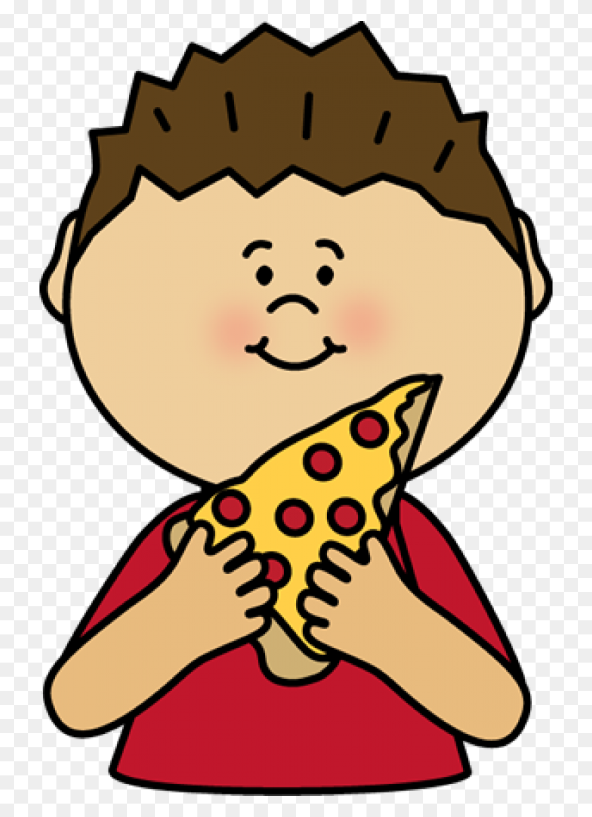 Free Clipart Download Simple Design Clipart Free Download Pizza Party Clipart Stunning Free Transparent Png Clipart Images Free Download
