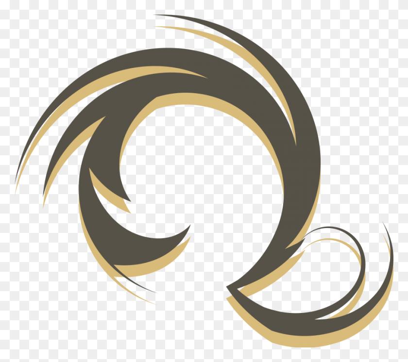 900x792 Free Clipart Flourishes And Swirls - Free Clipart Flourishes And Swirls