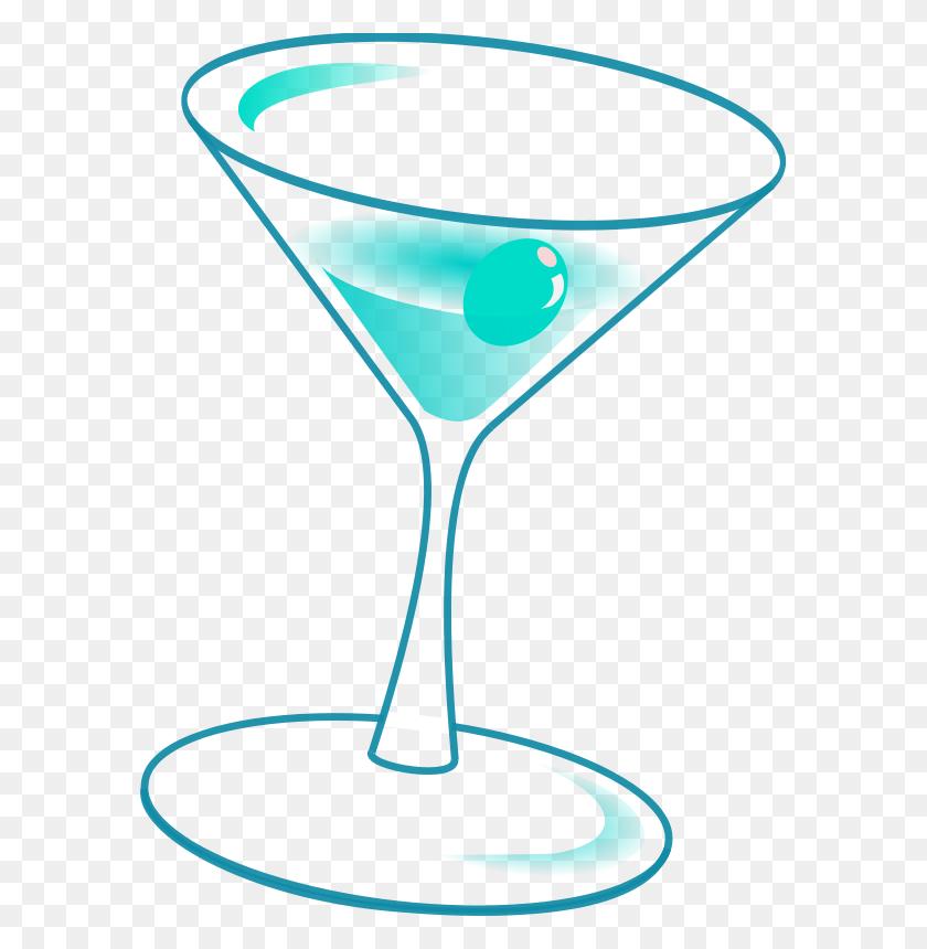 Free Clipart Happy Hour Jicjac - Happy Hour Clip Art