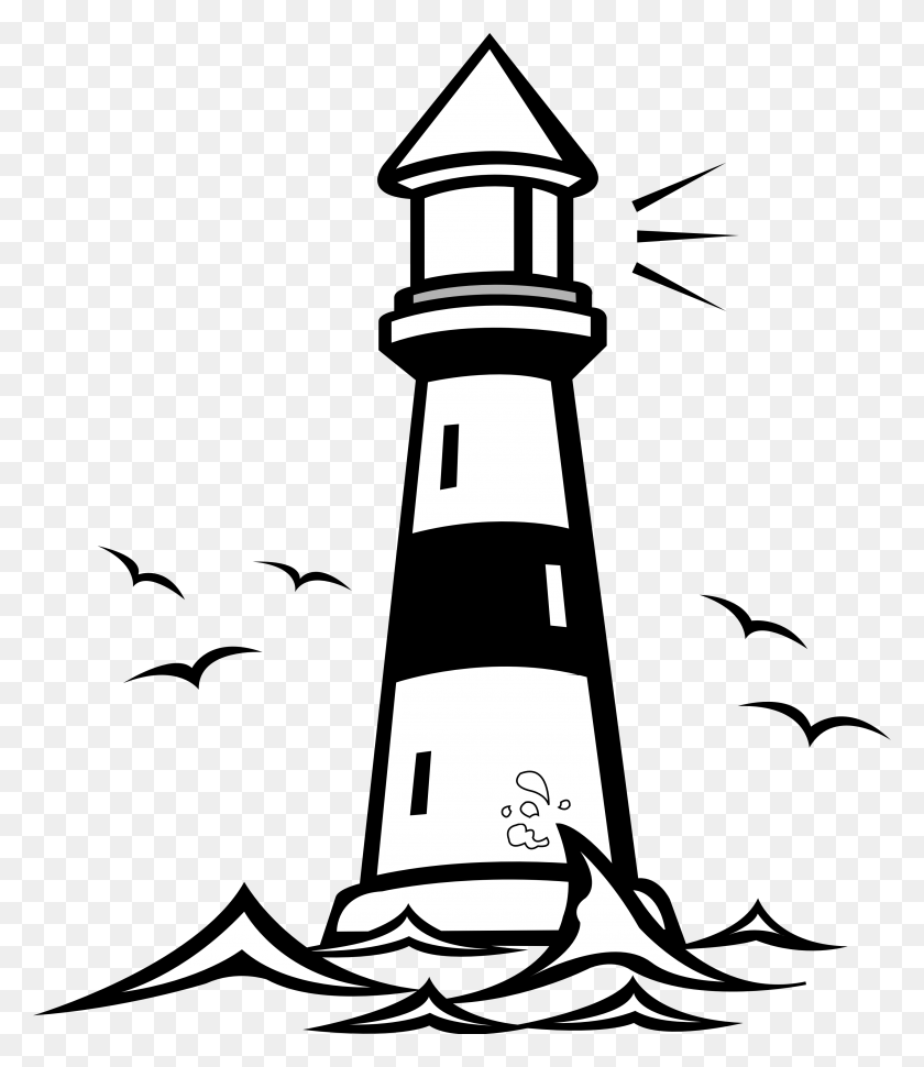 Magnificent Lighthouse Find And Download Best Transparent Clipart Interior Design Ideas Pimpapslepicentreinfo