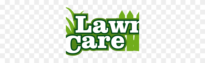 Lawn Care Clipart - Lawn Mowing Service Clip Art Transparent PNG - 3323x779  - Free Download on NicePNG