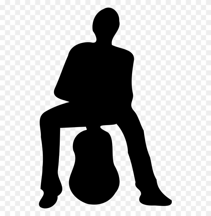 Free Clipart Man Playing Guitar Clip Art Images - Playing Guitar Clipart