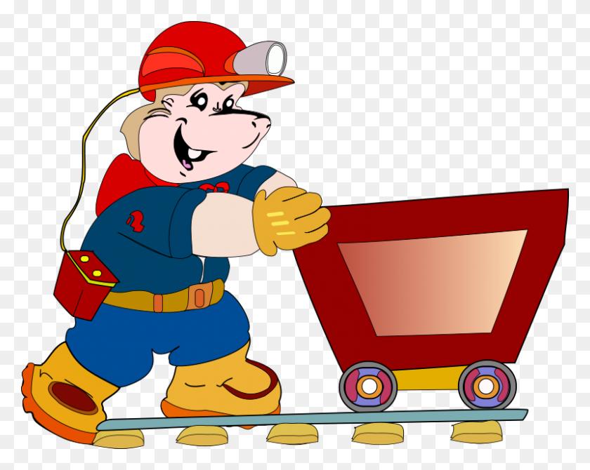 Free Clipart Mascot Emeza - Mascot Clipart
