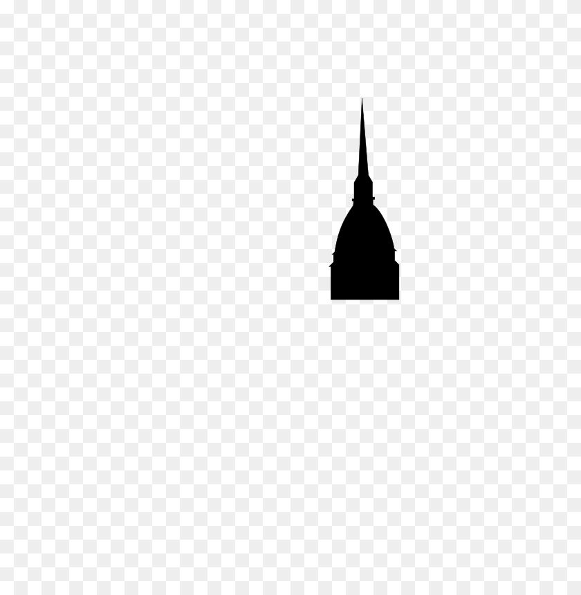 Free Clipart Mole Antonelliana Eflower - Mole Clipart