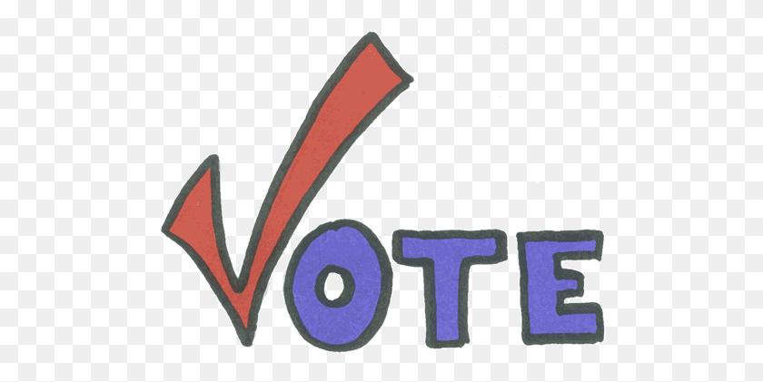 Vote No Images, Stock Photos & Vectors   Shutterstock