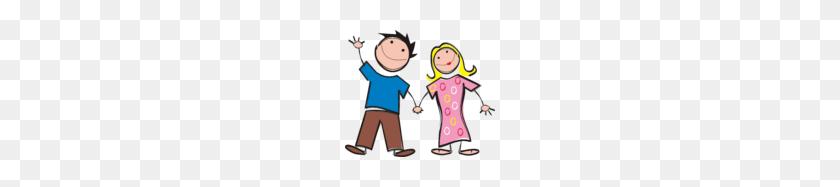 Free Clipart Of A Romantic Couple Clip Art - Romantic Clipart