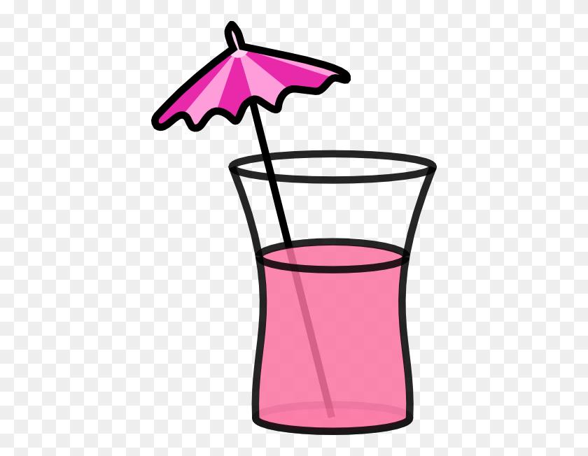 Free Clipart Online Microsoft - Martini Clip Art