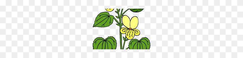 Free Clipart Plants Plants Clip Art Free - Plants Clipart