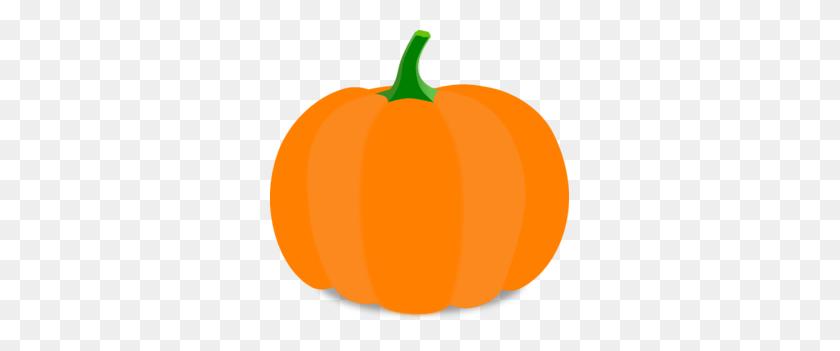 Free Clipart Pumpkins Look At Pumpkins Clip Art Images - Chili Clipart