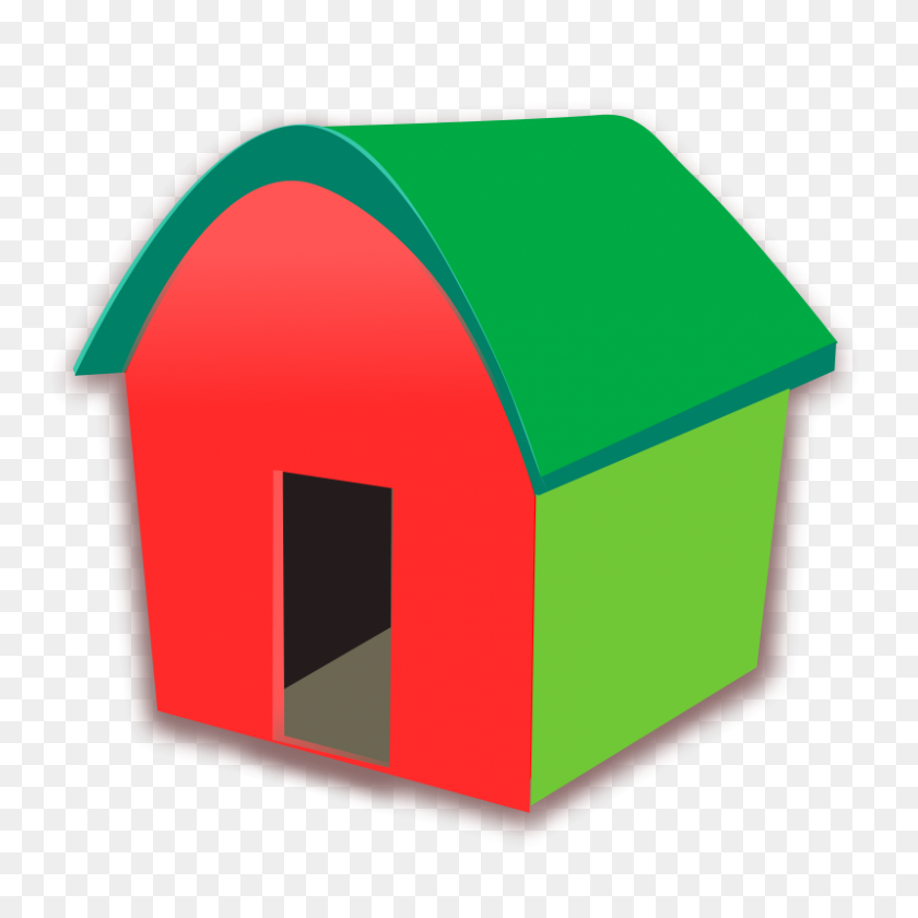 Free Clipart Realestate Netalloy - Free Real Estate Clip Art