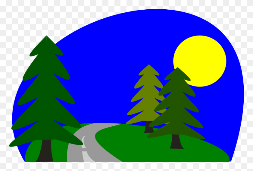 Free Clipart Road Trip Stevepetmonkey - Road Trip Clip Art