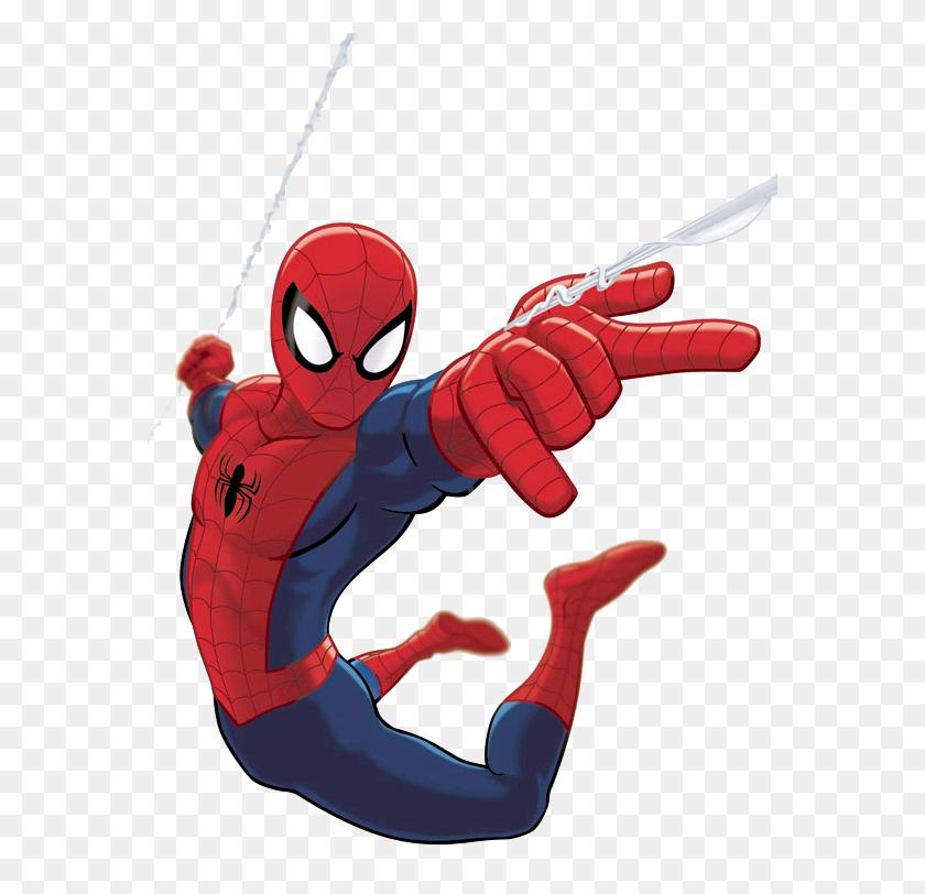 Free Clipart Spider Webs - Cobweb Clipart