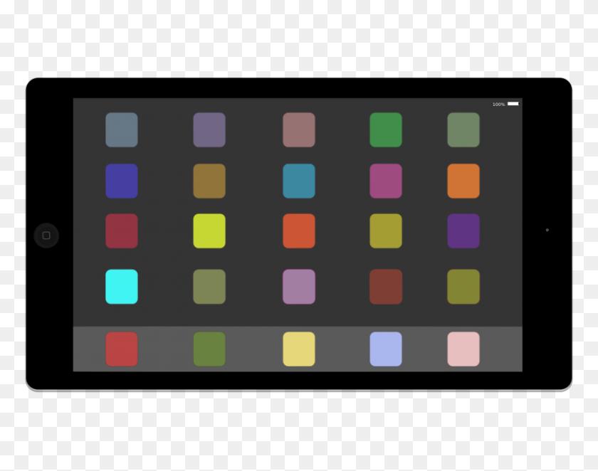 Free Clipart Tablet Vonmega - Tablet Clipart
