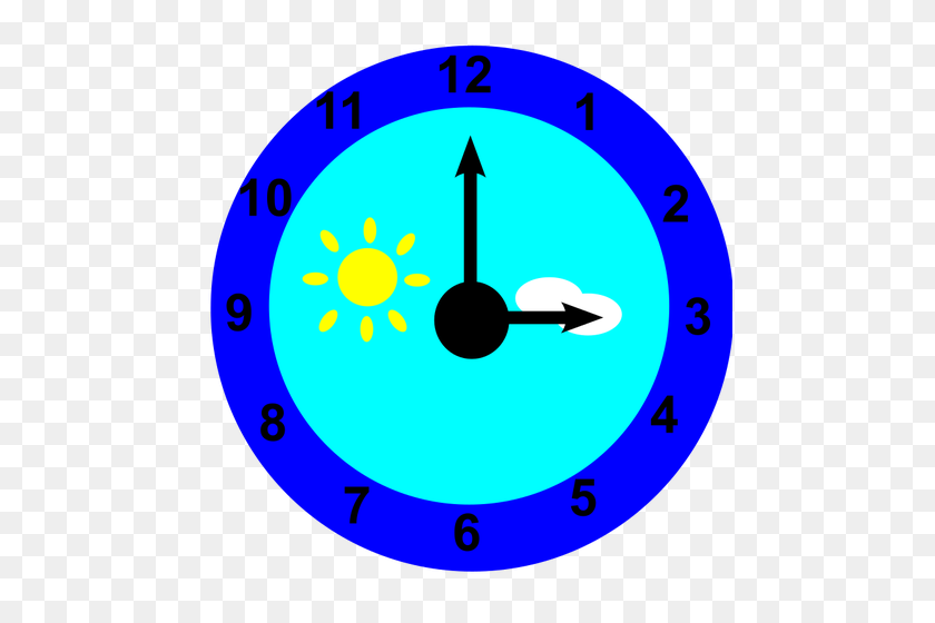 Free Clock Clipart Grandfather Clock Clipart Clock Images Clip Art Stunning Free Transparent Png Clipart Images Free Download