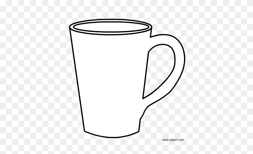 Transparent Mug Clipart , Free Transparent Clipart - ClipartKey