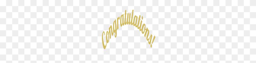 Free Congratulations Borders Congratulation Border Clip Art - Free Clip Art Congratulations