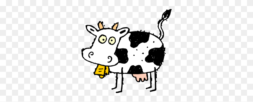 Free Cow Clipart Look At Cow Clip Art Images - Cow Calf Clipart