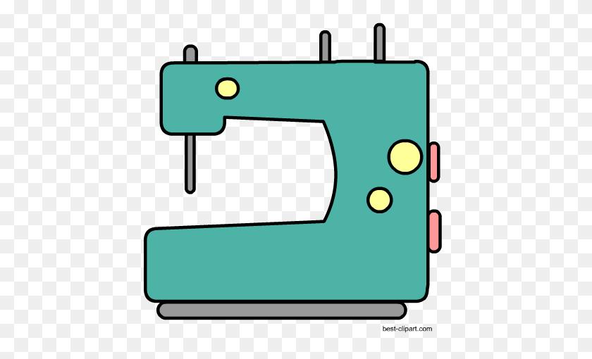 Free Craft Clip Art Graphics - Visit Clipart