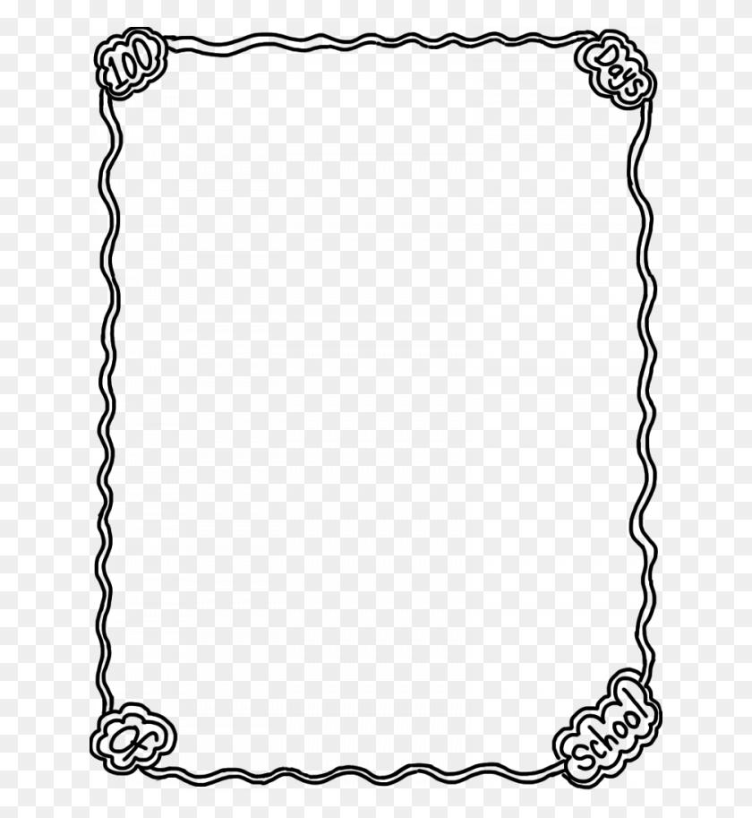 Crayon Clip Art Black And White Outline - Clip Art, Cliparts & Cartoons -  Jing.fm